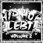 Hip Hop lebt Vol. 2