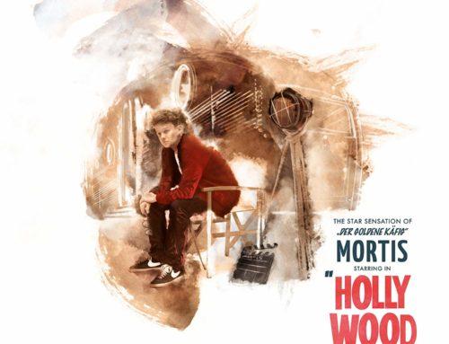Hollywoodpsychose