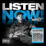 Listen Now