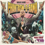 Phantasm-O-Rama