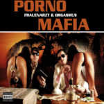 Porno Mafia