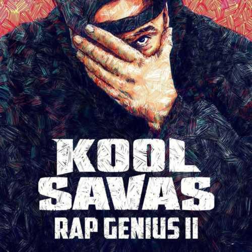 Rap Genius II