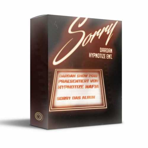Sorry... Box