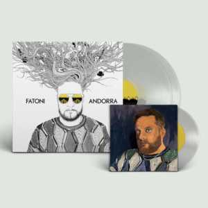 Andorra Vinyl