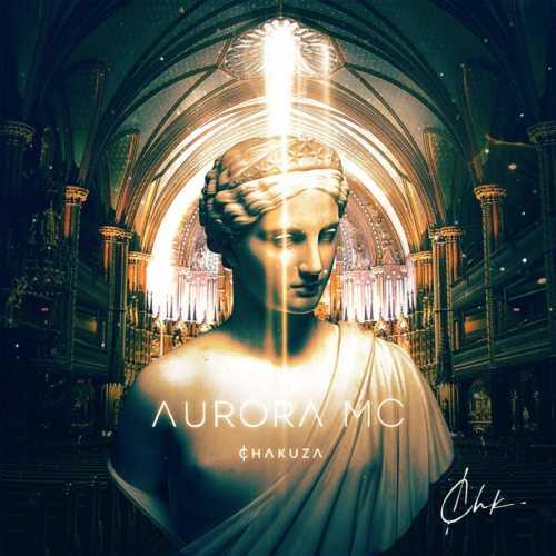 Aurora MC