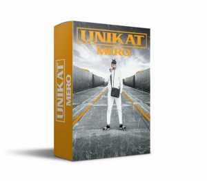 Unikat Box