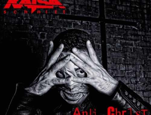 Anti_Chr1st