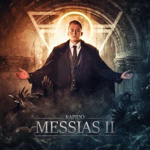 Messias II