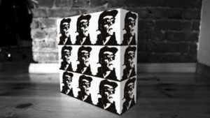 Trettmann Box