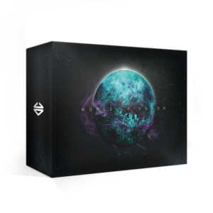 World Diggson Box