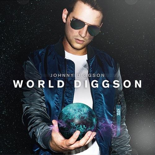 World Diggson