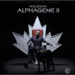Alphagene 2