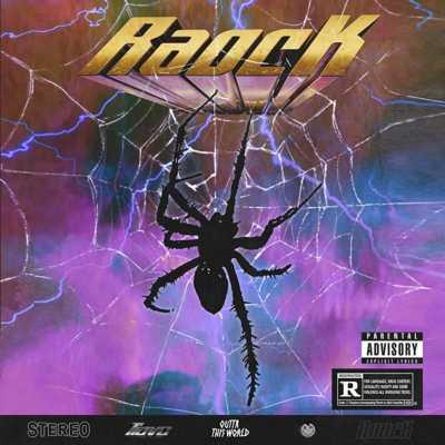 Raock