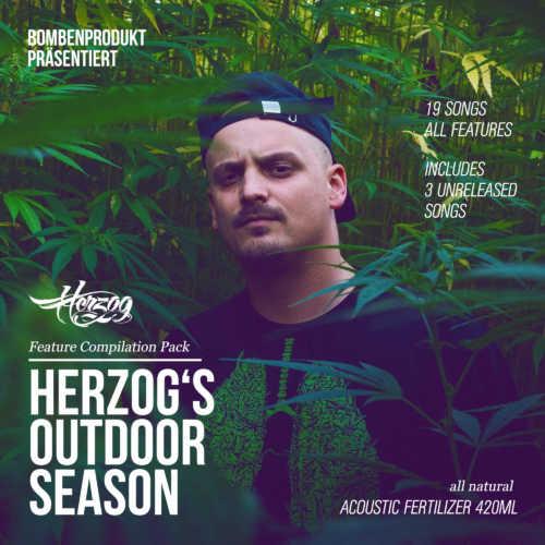 Herzogs Outdoor Season