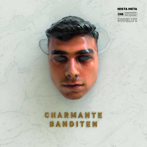 Charmante Banditen