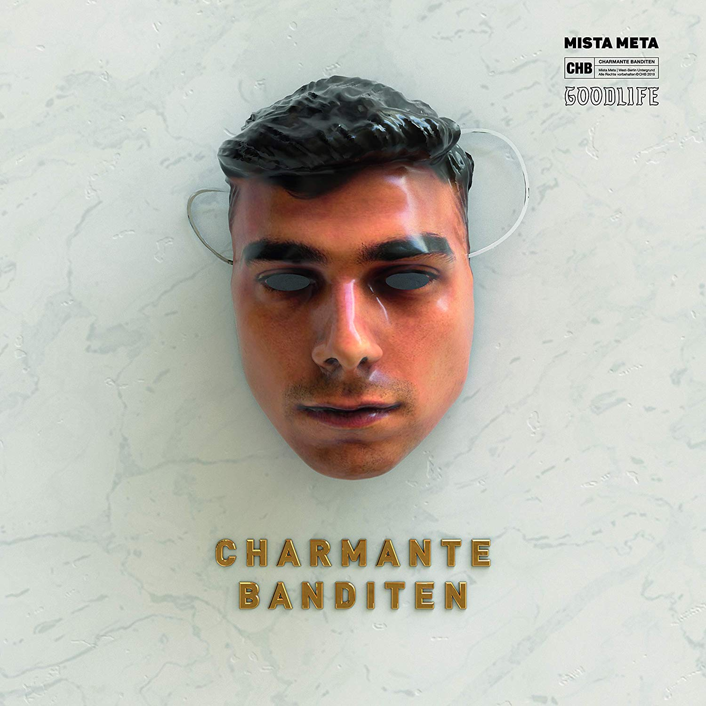 Banditen Stream