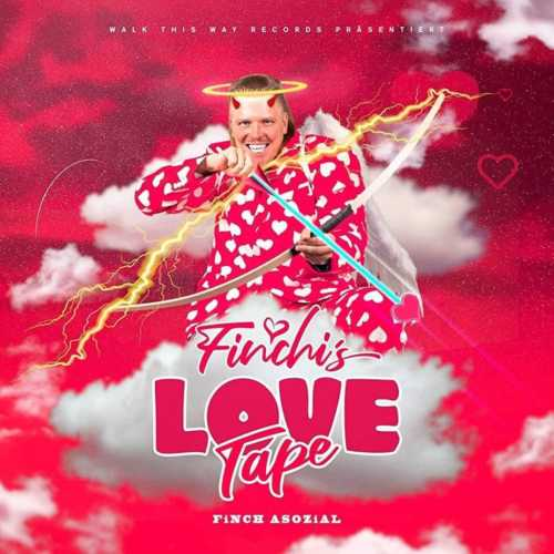 Finchis Love Tape