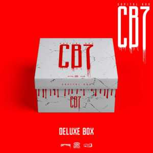 CB7 Box