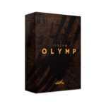 Olymp Box