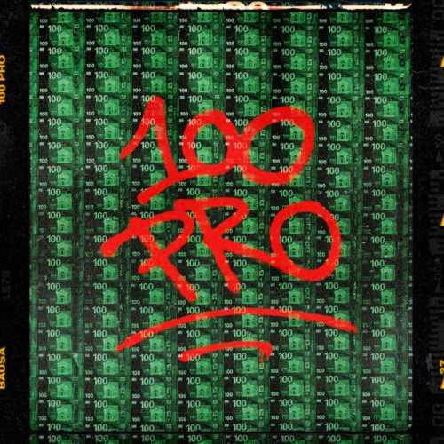 100 Pro