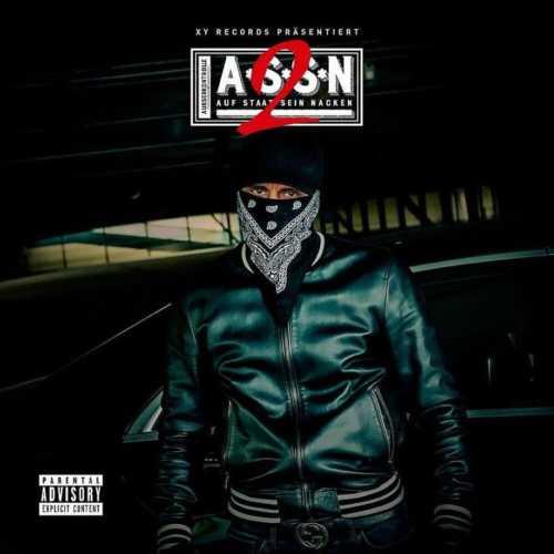 A.S.S.N. 2