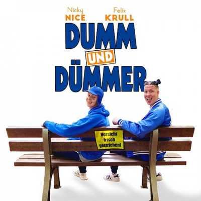 Dumm und Dümmer