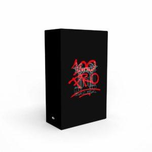 100 Pro Box
