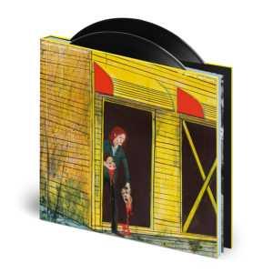 10 Jahre Abfuck Vinyl Edition