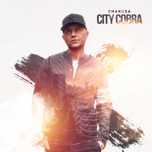 City Cobra 2.0