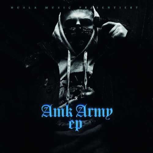 AMK Army EP