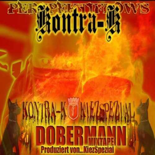 Dobermann Mixtape