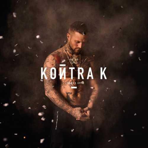 Erde & Knochen Bonus EP