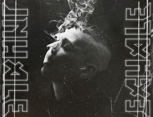 Inhale / Exhale
