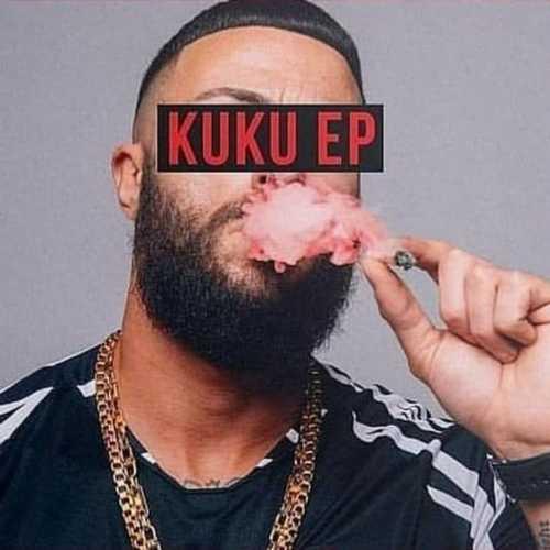 Kuku EP