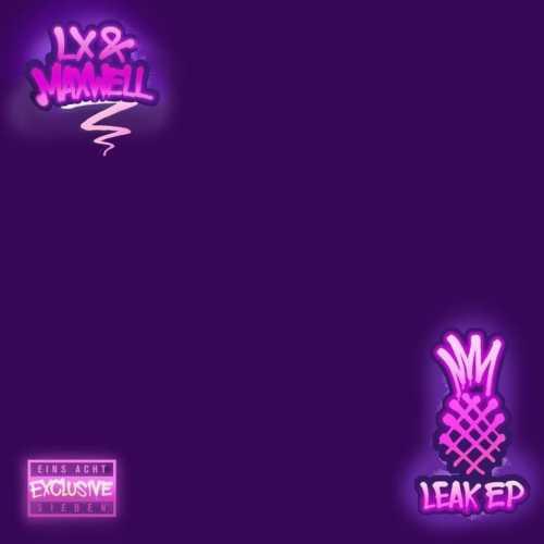Leak EP