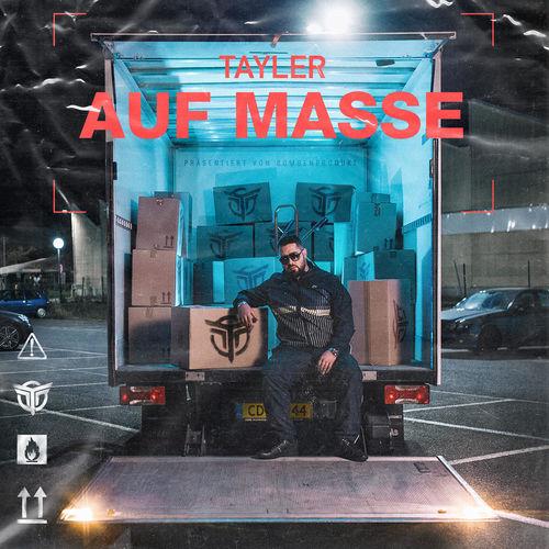 Auf Masse EP