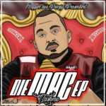 Die Mac EP