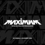 Maximum 3 Special Deluxe Premium EP