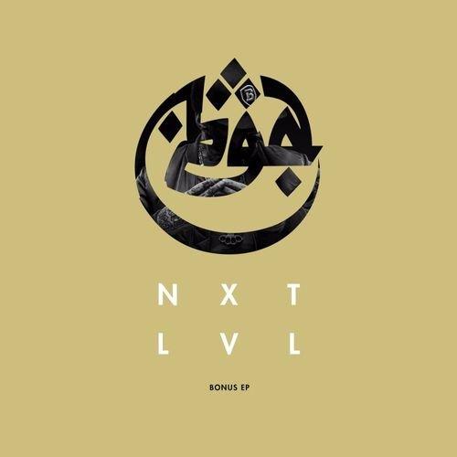 NXTLVL Bonus EP
