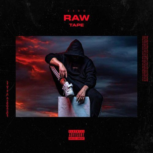 RAW Tape
