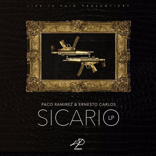 Sicario LP