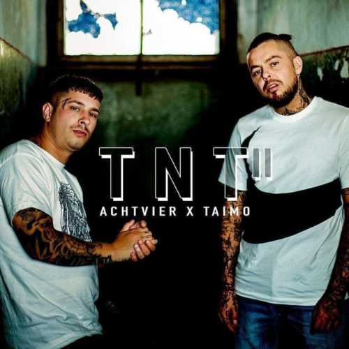 TNT 2