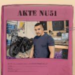 Akte Nu51