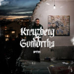 Kreuzberg & Gomorrha