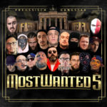 Most Wanted 5