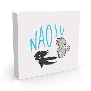 NAOSU Box