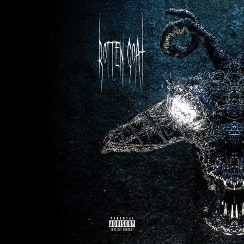 Rotten Goat