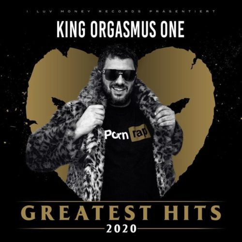 Greatest Hits 2020