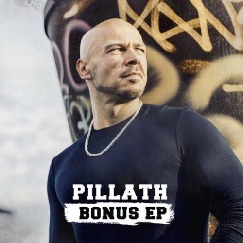 Onkel der Nation Bonus EP