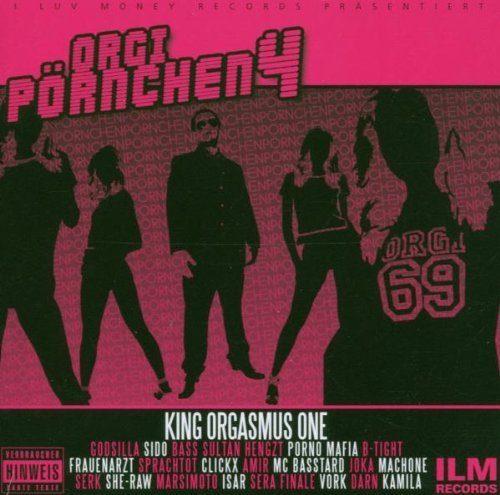 Orgi Pörnchen 4